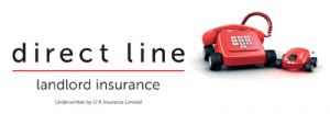 direct line landlord insurance review
