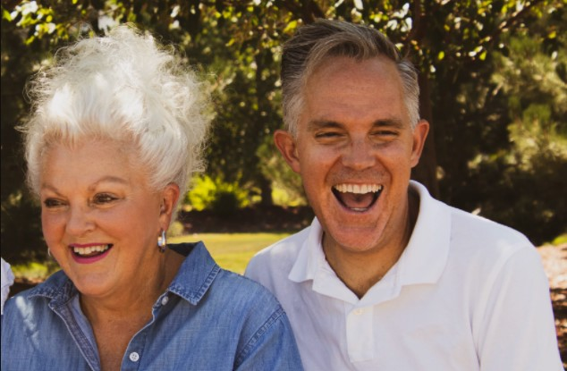 House And Contents Insurance For Over 60s