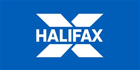 halifax home insurance review