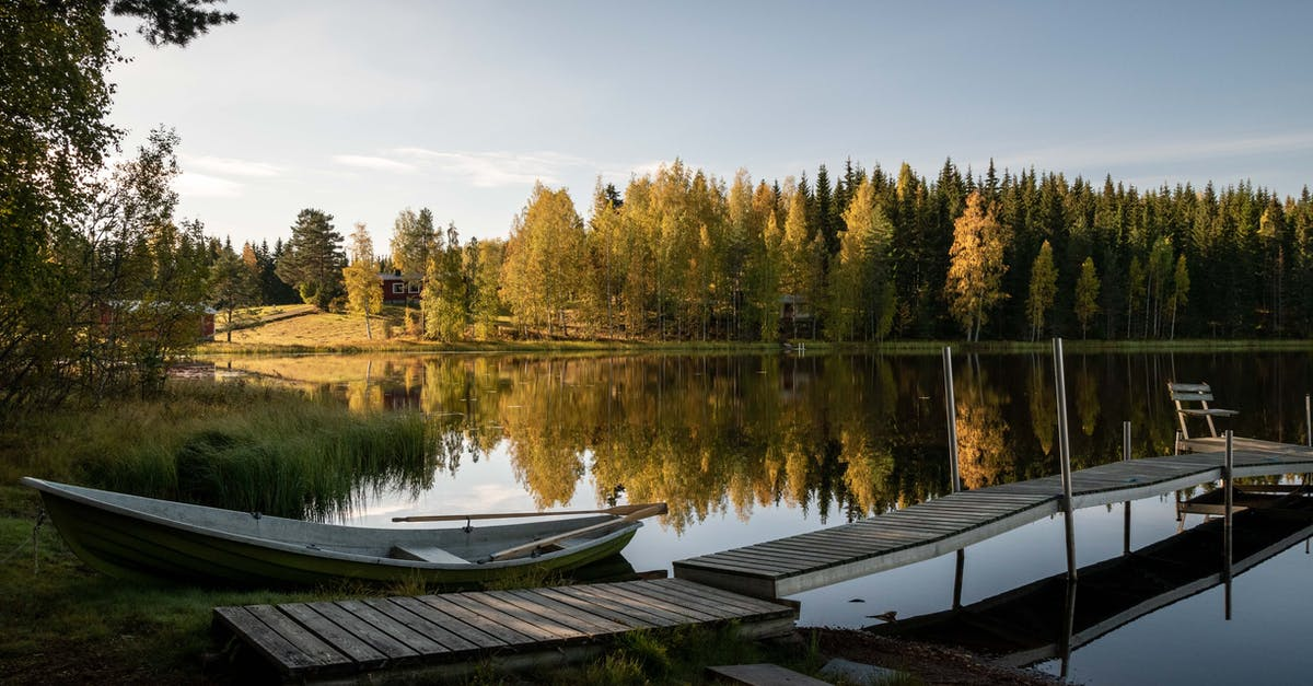travel insurance Finland