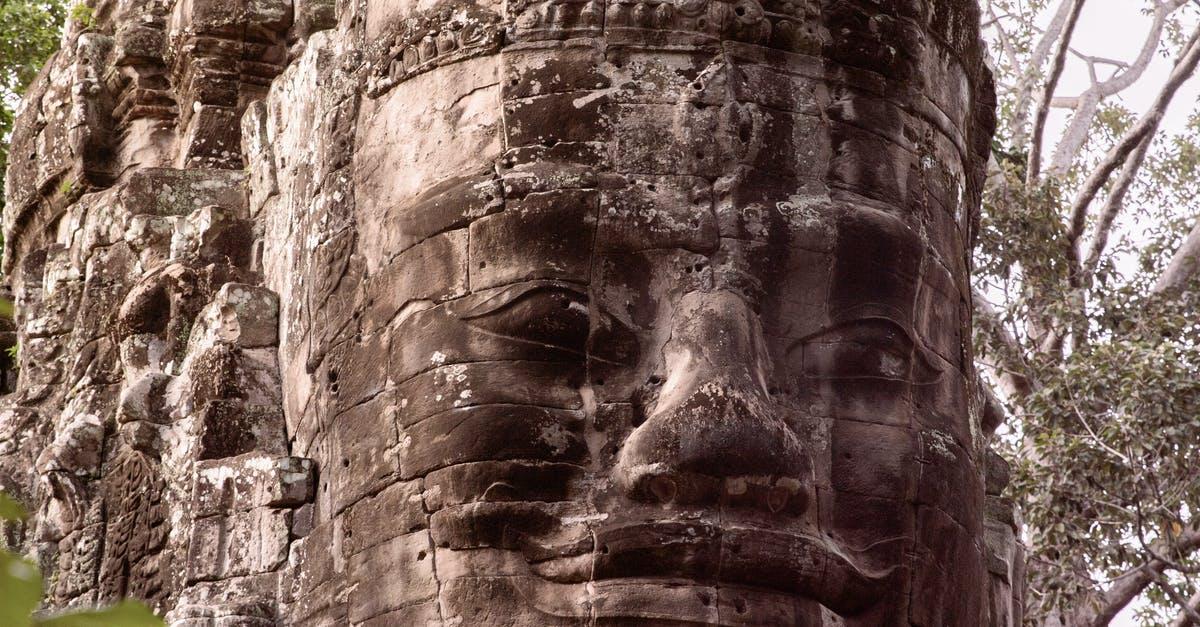travel insurance Cambodia