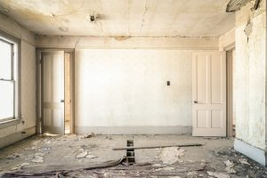 home renovation insurance uk