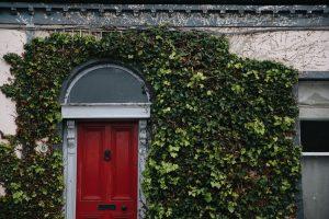 period property insurance