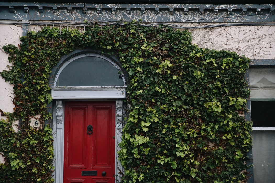 period property insurance