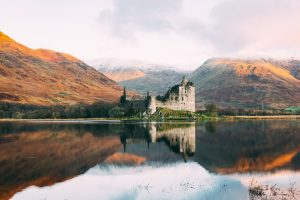 landlord insurance scotland